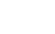 Creative Discovery Museum